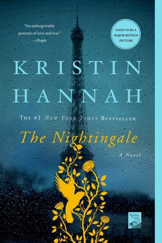 The Nightingale Book