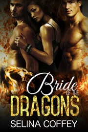 Bride of the Dragons PDF Download