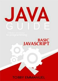 Java Guide A Modern Introduction To Programming