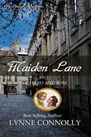 Maiden Lane PDF Download