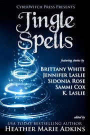 Jingle Spells PDF Download
