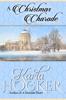 Karla Hocker - A Christmas Charade artwork