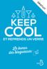 Collectif - Keep cool et reprends un verre artwork