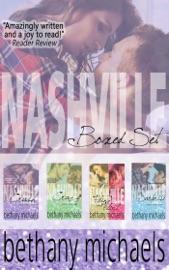 Nashville Boxed Set 2 PDF Download