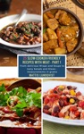 25 Slow-Cooker-Friendly Recipes With Meat - Part 1