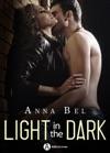 Light In The Dark Teaser