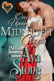 DOWNLOAD OF ONCE UPON A MIDNIGHT CLEAR PDF EBOOK