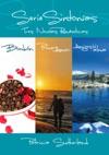 Serie Sintonas - Tres Novelas Romnticas Bombn 1 Primer Amor 2 Y Amigos Del Alma 3