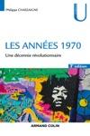 Les Annes 1970