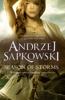 Andrzej Sapkowski & David French - Season of Storms artwork