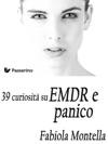 39 Curiosit SullEMDR E Panico