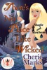 There's No Place Like Wicked: Magic And Mayhem Universe