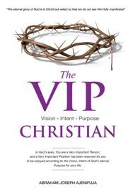 The Vip Christian