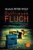 Klaus-Peter Wolf - Ostfriesenfluch Grafik