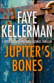Jupiter's Bones