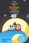Disney The Nightmare Before Christmas As Told By Emoji