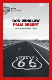 Palm Desert PDF Download