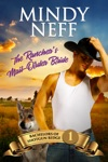 The Ranchers Mail Order Bride