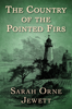 Sarah Orne Jewett - The Country of the Pointed Firs  artwork