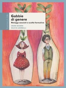 Gabbie di genere Book Cover