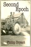 Second Epoch