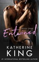 Entwined - Book Three