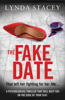 The Fake Date - Lynda Stacey