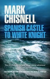 Spanish Castle To White Night