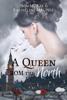 Erin McRae & Racheline Maltese - A Queen from the North artwork
