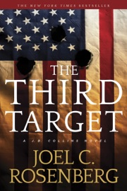 The Third Target PDF Download