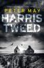 Harris Tweed - Peter May