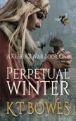 Perpetual Winter