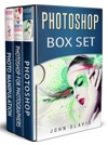 Photoshop Box Set