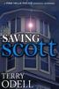 Saving Scott (Pine Hills Police, #3)