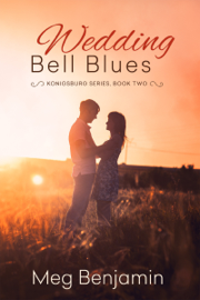 Wedding Bell Blues book