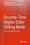 Discrete-Time Higher Order Sliding Mode