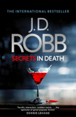 Download and Read Online Secrets in Death