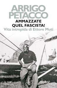 Ammazzate quel fascista! Libro Cover