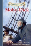 Classic Starts Moby-Dick