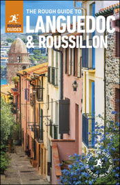 The Rough Guide to Languedoc & Roussillon (Travel Guide eBook)