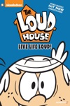 The Loud House 3