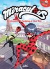 Miraculous Les Aventures De Ladybug Et Chat Noir T02