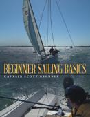 Beginner Sailing Basics
