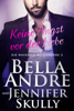 Keine Angst vor der Liebe(Die Maverick Milliardäre 3) - Bella Andre, Jennifer Skully & Katrina Morgental