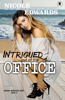 Nicole Edwards - Intrigued Out of the Office artwork
