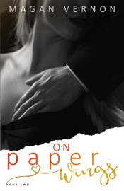 On Paper Wings PDF Download