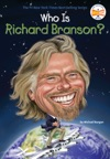 Who Is Richard Branson