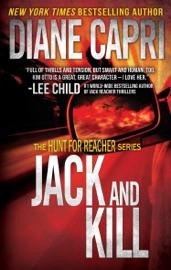 Jack and Kill PDF Download