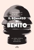 Il romanzo di Benito