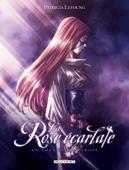 La Rose écarlate T13